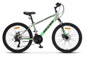 Велосипед Десна Метеор MD 24″