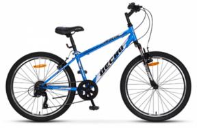 Велосипед Десна Метеор 24″