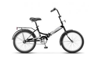 Складной велосипед Десна 2200 20″