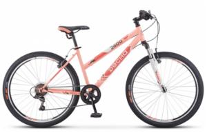 Велосипед горный  Женский Десна 2600