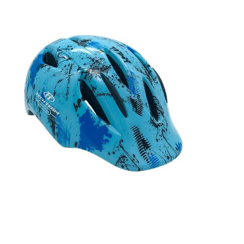 ШЛЕМ TT GRAVITY 300 2019