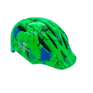 ШЛЕМ TT GRAVITY 300
