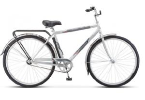 Велосипед дорожный Десна Вояж Gent