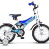 Велосипед Jet 14