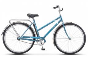 Женский велосипед Десна Вояж Lady
