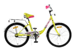 Велосипед Stels Pilot 200 Lady