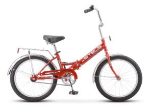 Складной велосипед Stels Pilot 310