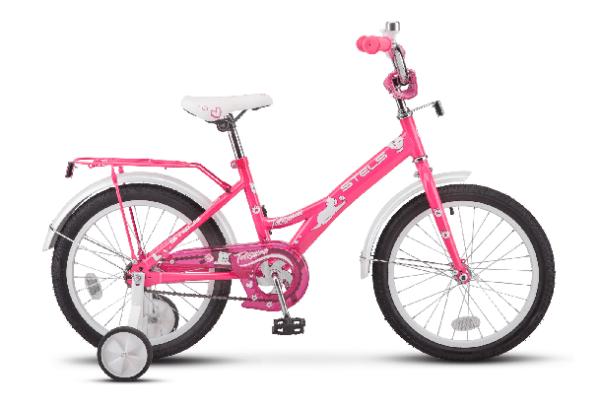 Велосипед Talisman Lady 18