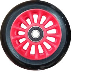 Колесо для трюковых самокатов KMS 100 мм
