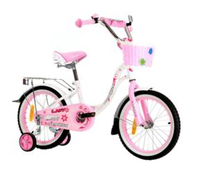 Велосипед для девочекNameless Lady 18″