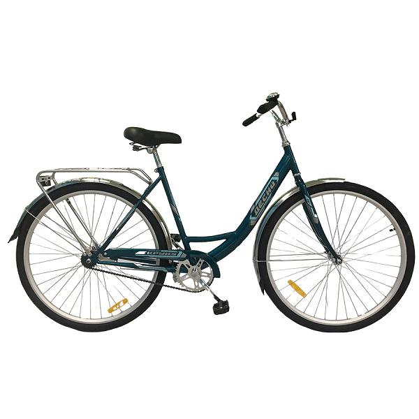 Велосипед женский Десна Круиз