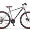 Горный велосипед Navigator 900 MD